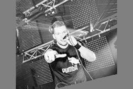 DJ Crush