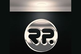 DJ Rob.P.