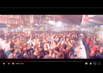 Zeltfest 2018 Imagefilm