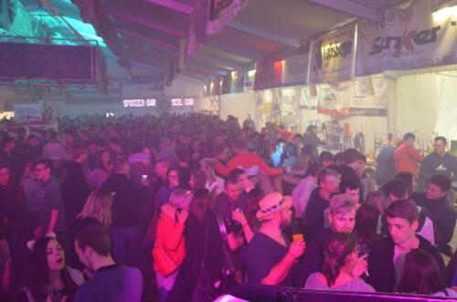 Zeltfest_Boxhofen_2019_Freitag_0058