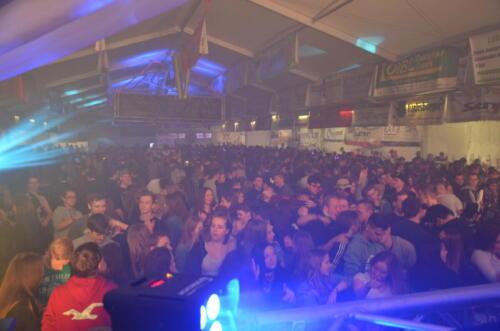 Zeltfest_Boxhofen_2019_Freitag_0111