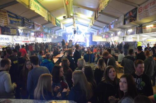 Zeltfest_Boxhofen_2019_Samstag_0276