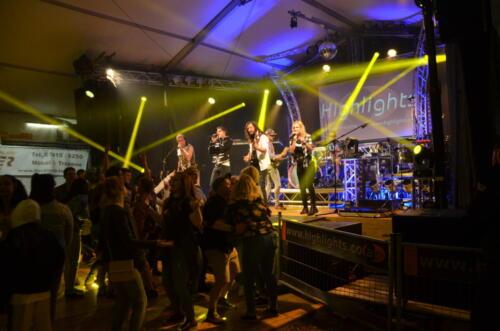 Zeltfest_Boxhofen_2019_Samstag_0282