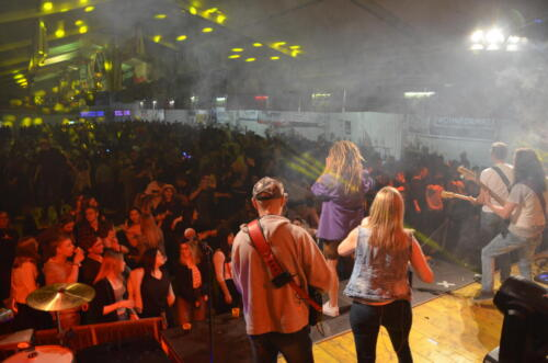 Zeltfest_Boxhofen_2019_Samstag_0292