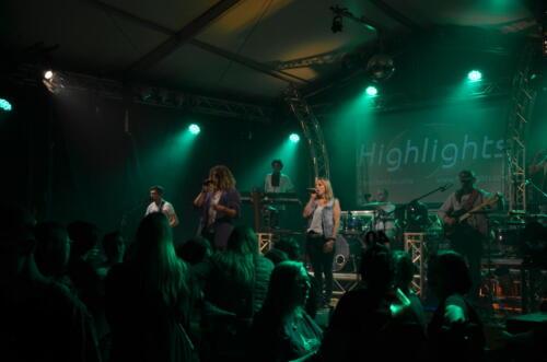 Zeltfest_Boxhofen_2019_Samstag_0322