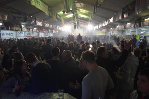 Zeltfest_Boxhofen_2019_Samstag_0335