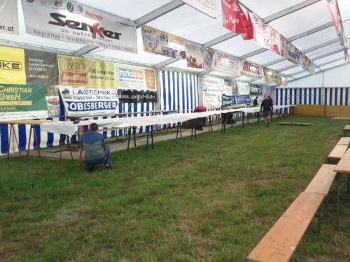 2012-Zeltfest Boxhofen Aufbau 07