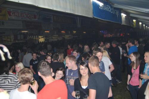 2012-Zeltfest Boxhofen Freitag 01