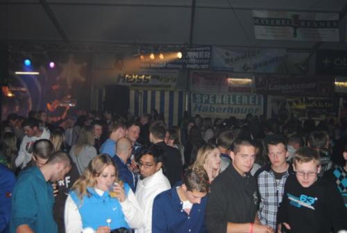 2012-Zeltfest Boxhofen Freitag 02