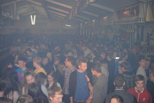 2012-Zeltfest Boxhofen Freitag 13