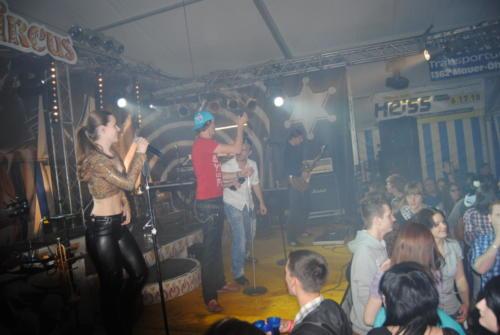 2012-Zeltfest Boxhofen Freitag 18