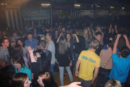 2012-Zeltfest Boxhofen Freitag 19
