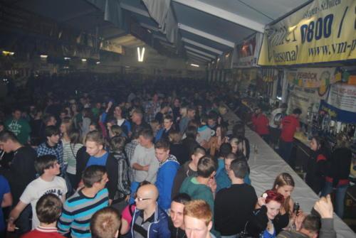 2012-Zeltfest Boxhofen Freitag 20