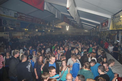 2012-Zeltfest Boxhofen Freitag 21