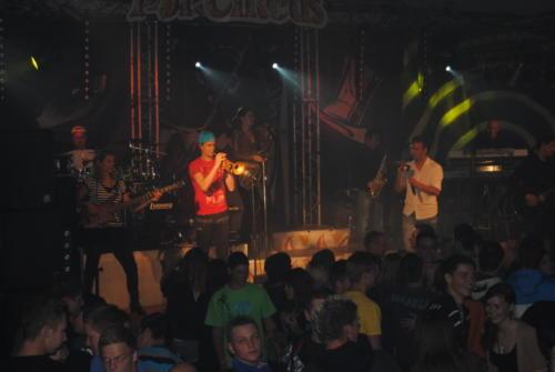 2012-Zeltfest Boxhofen Freitag 22