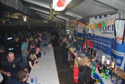 2012-Zeltfest Boxhofen Samstag 04