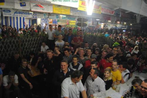2012-Zeltfest Boxhofen Samstag 05