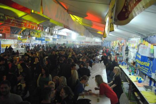 2012-Zeltfest Boxhofen Samstag 06