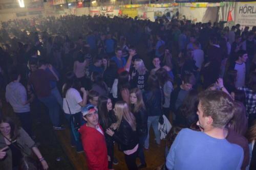 2016-05-13 Zeltfest 2016 Fr 04