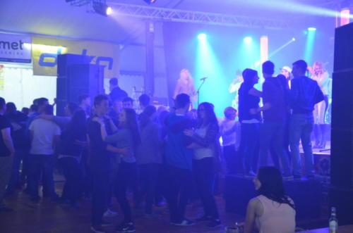 2016-05-13 Zeltfest 2016 Fr 10
