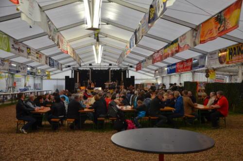 2016-05-13 Zeltfest 2016 Sa 05