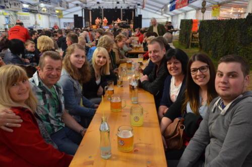 2016-05-13 Zeltfest 2016 Sa 07