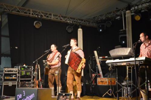 2016-05-13 Zeltfest 2016 Sa 09