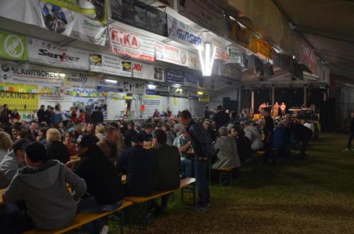 2016-05-13 Zeltfest 2016 Sa 11