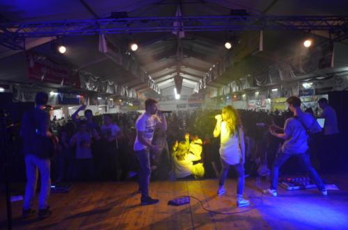 2016-05-13 Zeltfest 2016 Sa 18