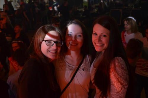 2016-05-13 Zeltfest 2016 Sa 19