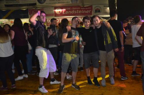 2017-Zeltfest Boxhofen Freitag 01