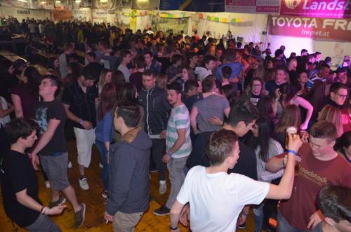 2017-Zeltfest Boxhofen Freitag 02