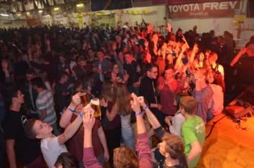 2017-Zeltfest Boxhofen Freitag 03
