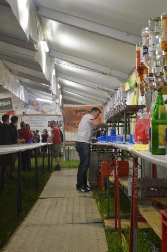 2017-Zeltfest Boxhofen Freitag 11
