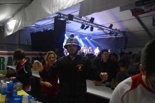 2017-Zeltfest Boxhofen Freitag 12