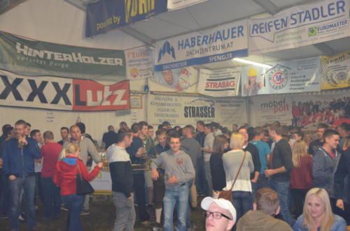 2017-Zeltfest Boxhofen Samstag 03