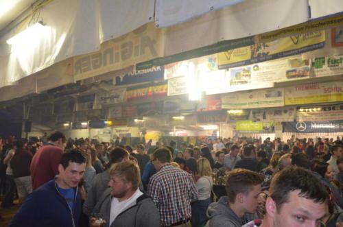2017-Zeltfest Boxhofen Samstag 05