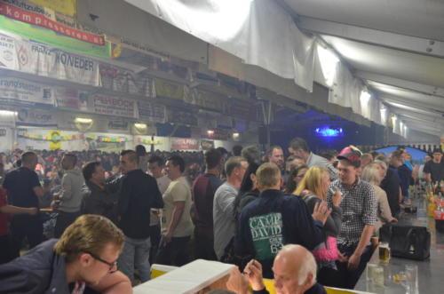 2017-Zeltfest Boxhofen Samstag 06