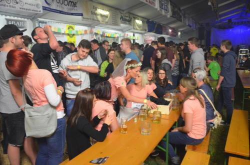 2017-Zeltfest Boxhofen Samstag 09