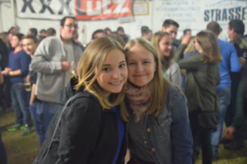2017-Zeltfest Boxhofen Samstag 10