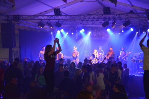 2017-Zeltfest Boxhofen Samstag 11
