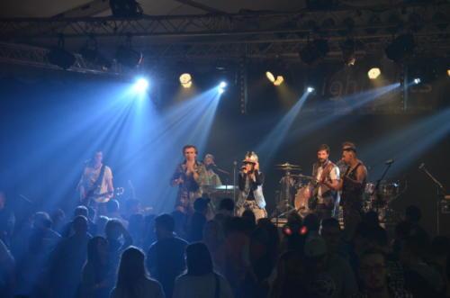 2017-Zeltfest Boxhofen Samstag 13