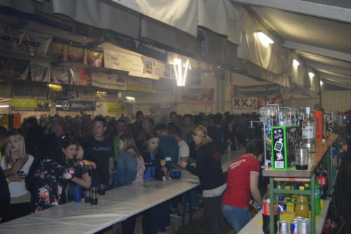2017-Zeltfest Boxhofen Samstag 19