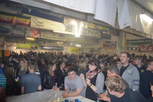 2017-Zeltfest Boxhofen Samstag 20