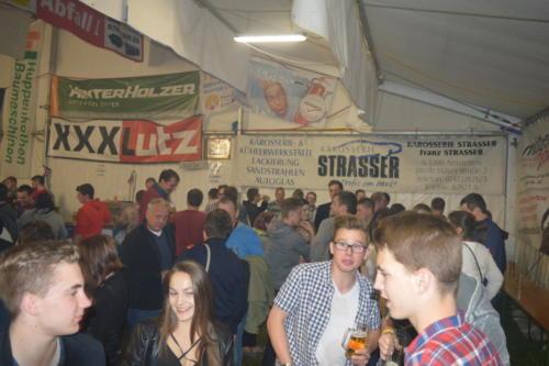 2017-Zeltfest Boxhofen Samstag 21