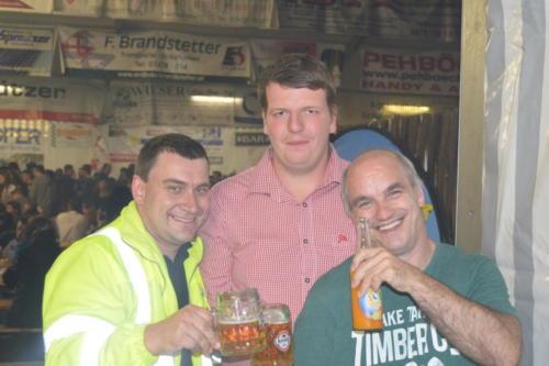 2017-Zeltfest Boxhofen Samstag 22