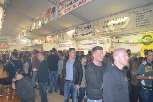 2017-Zeltfest Boxhofen Samstag 25