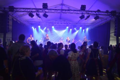 2017-Zeltfest Boxhofen Samstag 28