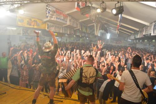 2017-Zeltfest Boxhofen Samstag 30