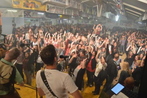 2017-Zeltfest Boxhofen Samstag 32